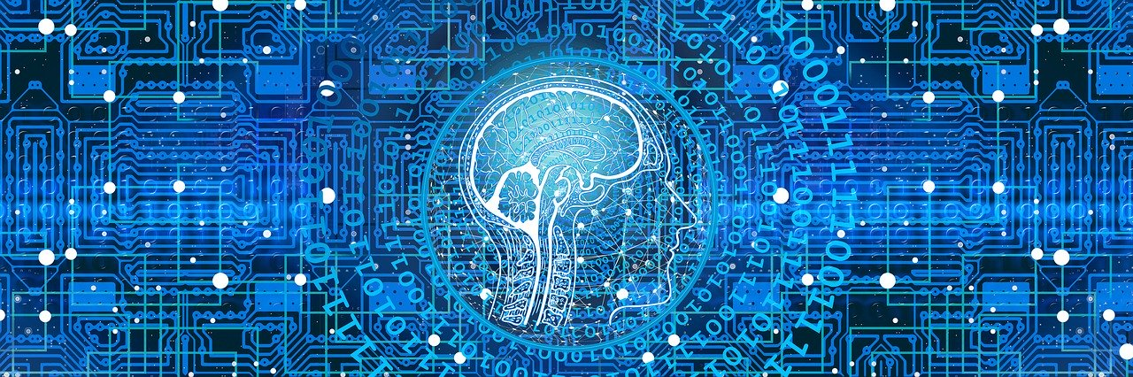 Higher ed: AI, behavioral economics and nudge tech